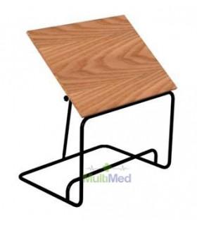 Mesa para dibujo c.b 519.630.2326