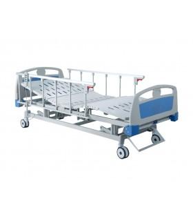 Cama para hospital eléctrica MSD306