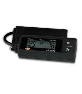 Baumanometro digital de cartucho automatico