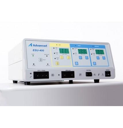 Electrocauterio
