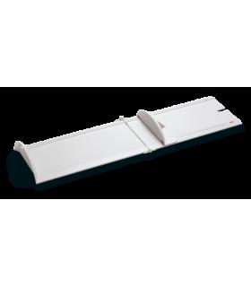 Infantometro móvil  seca 417