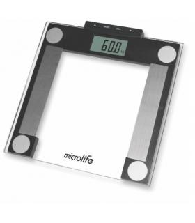 Bascula con medidor de grasa, imc, imb y masa osea