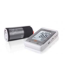 Baumanometro digital auto. con fibrilacion auricular