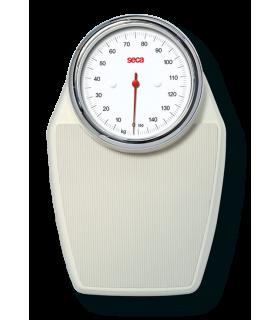 Bascula de piso, dial  seca 760