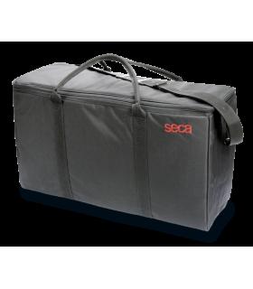 Maleta de Transporte para kit antropometrico SECA