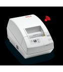 Impresora inalambrica 360w