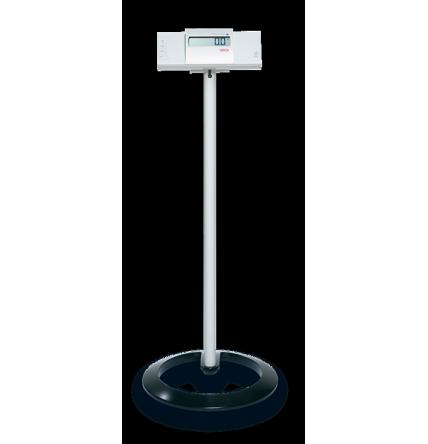 Base para display remoto