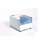 Nebulizador ultrasonico Micron